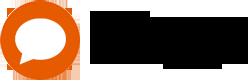 creative-writing-courses-logo-black-sm